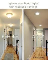 Hallway Light Fixture Ideas Hallway Light Fixtures Fetchmobile Co