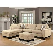 Leather Sectional Sofas Toronto Leather Sectional Sofa Bed For Sale Toronto Sofas Clearance Canada