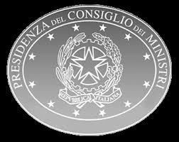 presidenza consiglio dei ministri concorsi concorsi nelle forze armate e forze di polizia al via la modifica