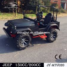jeep wrangler beach buggy jeep car 4x4 jeep car 4x4 suppliers and manufacturers at alibaba com
