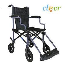 Mobi Electric Folding Wheelchair By by Wheelchairs Ebay