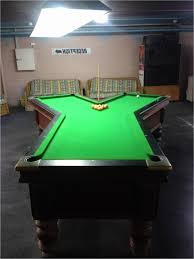 how much to refelt a pool table how much is a new pool table in kenya table designs