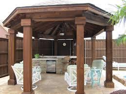Pergola Sun Shades by Cedar Patio Cover Crafts Home