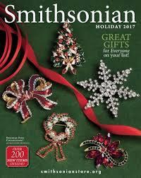 smithsonian catalog 2017 h4