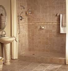 tile bath nice stone look tile for walls ideas the best bathroom ideas