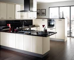kitchen design nw our design services