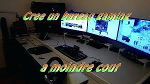 choisir pc bureau ordinateur bureau gamer meuble beautiful pc sur mesure 10 choisir et
