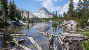 arrow peak bench lake photos diagrams u0026 topos summitpost