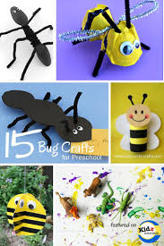 best 25 bug crafts ideas on pinterest camping swag caterpillar