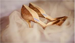 Wedding Shoes Queensland Wedding Shoes Bridal Shoes