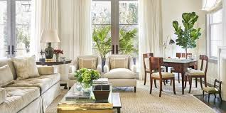 designer livingrooms and decorating the living room ideas pictures decoratio on