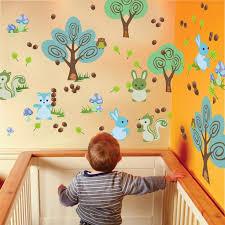 Raz 2013 Forest Friends Decora - 88 best baby wall art images on pinterest art for kids baby