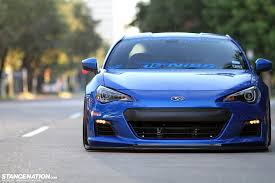 slammed cars iphone wallpaper subaru brz iphone wallpaper wallpapersafari