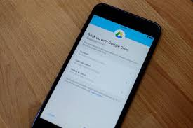 switching from iphone to android use s updated switch tool to go from ios to android cnet