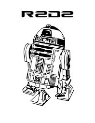 star wars coloring book download trend star wars clone trooper
