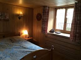 chambres d hotes megeve chambre d hôte de l auguille bed breakfast megève