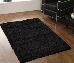 Rug Black Create Magic With Black Carpet And Rug U2013 Goodworksfurniture