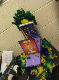 mardi gras float themes list of synonyms and antonyms of the word shoebox floats