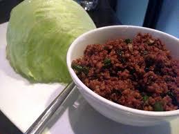 mak modern asian kitchen review mak at d6 ranelagh dublin 6 stitch and bear