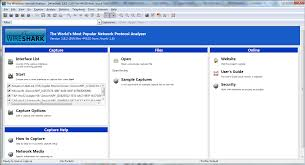 tutorial memakai wireshark anonymous cara sniffing username password dengan wireshark