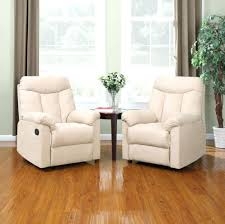 recliners gorgeous definition of recliner images define recliner