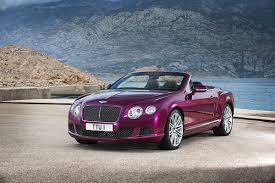 bentley continental convertible bentley continental gt speed convertible pictures bentley