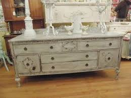 Cottage Style Buffet by 102 Best Buffets Hutches Islands U0026 Credenzas Images On Pinterest