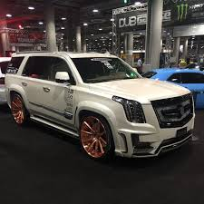 cadillac escalade 2017 lifted 52 best cadillac images on pinterest cadillac escalade cars and