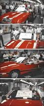 chrysler lebaron photo essay the last american made chrysler lebaron convertible