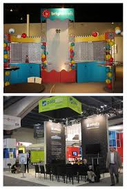 Home Decor Trade Shows by