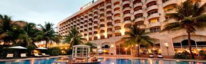the lalit mumbai 5 star hotel in mumbai near the airport