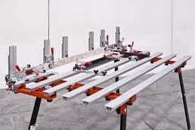 raimondi side square kit for work bench tcwbsqkit 510 00