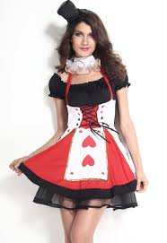 halloween lingerie bandage dresses colored contacts halloween contacts dress