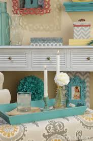 Happy Home Decor 28 Best Chevron Chic Home Decor Images On Pinterest Hobby Lobby