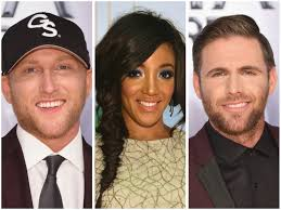 nashville thanksgiving dinner thanksgiving 2015 country stars share thanksgiving traditions and