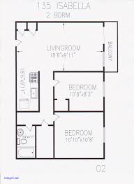 square floor plans for homes small houses floor plans luxury 400 sq ft house plans fresh 30 700