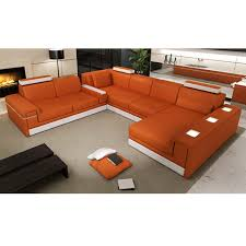 bruno remz sofa vivi furniture sectional sofa vivi furniture sectional sofa