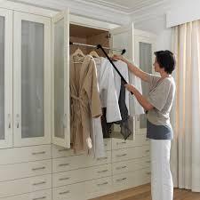 laundry room design best laundry room ideas decor cabinets