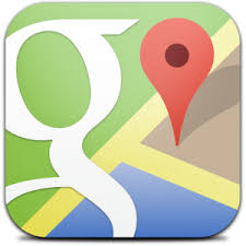 maps apk version maps apk indir 9 65 0 android program indir