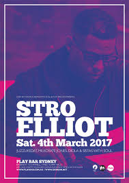 stro elliot drum off with steve mckie u2026 live drums vs beat machine