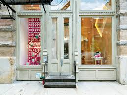 Home Design Store Soho by With New York Store Birchbox Rethinks Brick And Mortar Retail