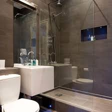 boutique bathroom ideas modern grey bathroom hotel style bathrooms ideas housetohomecouk