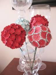 138 best fantasy wedding ideas images on pinterest flowers