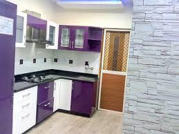 purple kitchen design 2018 purple kitchen cabinets 34 photos 100topwetlandsites com