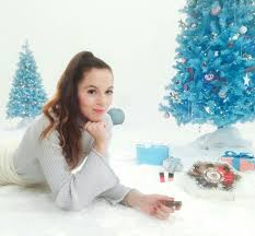 christmas film by sephora beauty wishes madeinsephora