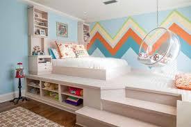 chambre de reve pour fille des idées de déco pour la chambre de vos ados moving tahiti