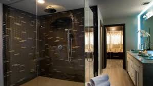 Cool Bathrooms Ideas Pictures Of New Bathrooms Cool Bathroom Ideas For Small Bathrooms