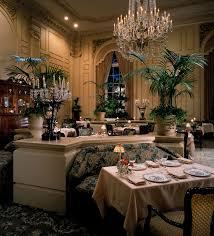 hotel hospitality robert pisano photography u2014 robert pisano