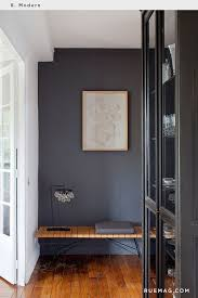 Most Popular Colors Best 25 Accent Wall Colors Ideas On Pinterest Blue Accent Walls