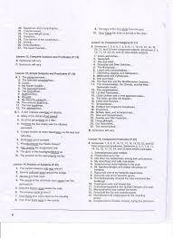answer key e english foundations 6 7